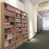 インターネットルーム ひととき HITOTOKI 静岡駅南口店のおすすめポイント2