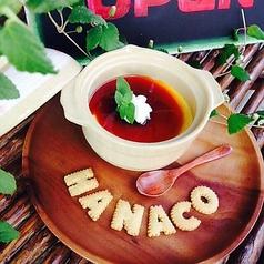 米米Cafe hanaco