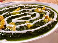 インド料理 ドルーガのおすすめ料理2