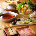 やさい家めい ルミネ横浜店のおすすめ料理1