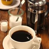 NEST cafeのおすすめ料理3