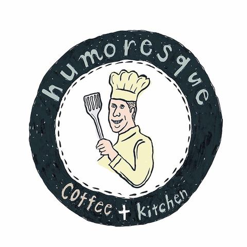 coffee+kitchen humoresque