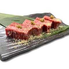 七輪焼肉Tantanのおすすめ料理1