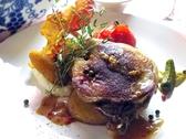 フレンチレストラン ChevaLのおすすめ料理2