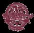 カルネ&ヴィーノ 赤羽のロゴ