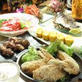 大衆居酒屋 七屋のおすすめ料理1