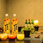 韓美 KANBI 熊本の雰囲気3
