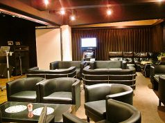 Lounge LUNAの写真