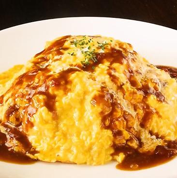 レストラン Aoki アオキのおすすめ料理1