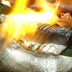 汁べゑ シルベエ チョップスティックカフェ chopstick cafe 金沢片町店のおすすめ料理1