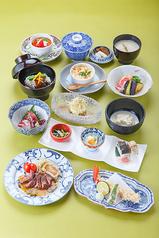 京料理 いそべの特集写真