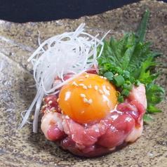 居酒屋 鴨と豚 とんぺら屋 錦3丁目店のおすすめ料理1