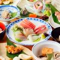the ZEN ザ ゼンのおすすめ料理1