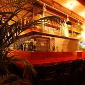 立川ビアホールの雰囲気3