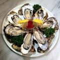 料理メニュー写真宮城県産 生牡蠣