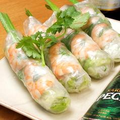 シクロ xichlo 湘南藤沢南口店のおすすめ料理1