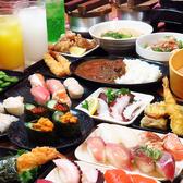 しゃぶしゃぶ特急 春日店のおすすめ料理3