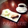 カフェ アール CAFE/Rのおすすめポイント3