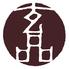 玄品 名古屋錦本町のロゴ