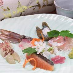 神戸 山葵の写真