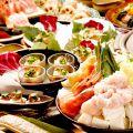 牡丹 BOTAN 梅田のおすすめ料理1