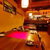 和食 おやまだの雰囲気2