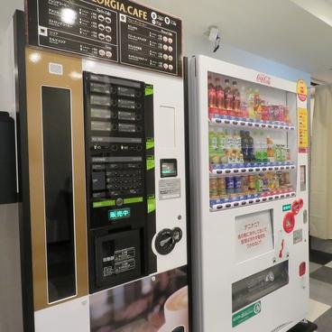 インターネットルーム ひととき HITOTOKI 静岡駅南口店のおすすめ料理1