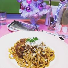 Yummy Pasta 渋谷店のおすすめ料理1