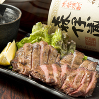 【お料理に合うものを…♪】全国の日本酒&焼酎多数☆