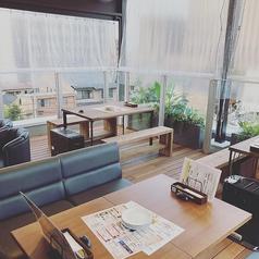 洋食バル サルーテ本町の写真