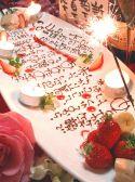 居心地屋 螢 上人橋店のおすすめ料理3