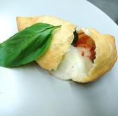 dig Kichijoji Due Italian×Gianicoloのおすすめ料理2