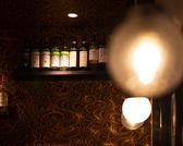 地下食堂genta BAR DE MIKKAMACHIの雰囲気2