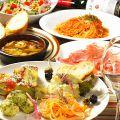 agmo アグモのおすすめ料理1