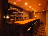 Bar eighteen バーエイティーン 京都のグルメ