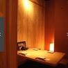 羽田市場直送 個室居酒屋 空のとりこ 新宿総本店のおすすめポイント1