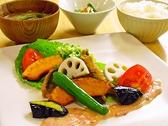 Kitchen KAZUのおすすめ料理2