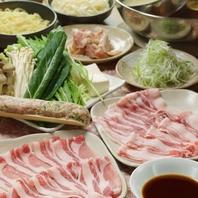 「食べ放題1980円」で各種宴会★三宮駅すぐの好立地!
