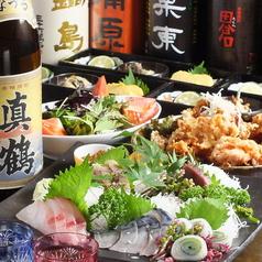 とり遊 千葉駅前店のおすすめ料理1