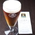 料理メニュー写真【クラフトビール】よなよなビール