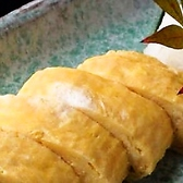旬魚旬菜 まかないや 大井町店のおすすめ料理3