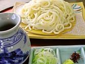 羽黒のそば蔵 金沢屋のおすすめ料理3