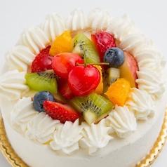 ケーキ屋 健ちゃん 若江岩田の写真