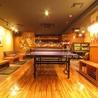 中目卓球ラウンジ 札幌分室のおすすめポイント3