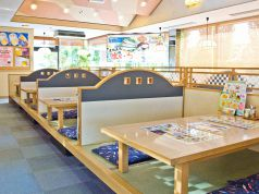 和食レストランとんでん 篠路店のおすすめポイント1