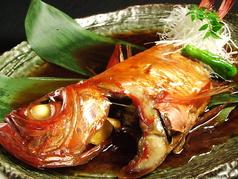 旬彩和酒 撰のおすすめ料理1