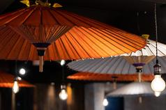ニッカブロックカフェの写真