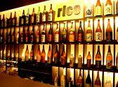 リコ ricoの雰囲気2