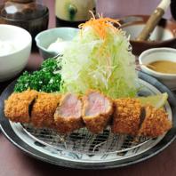 御膳・定食【ディナー10%OFF】