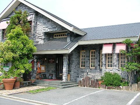 青山にある一軒家のイタリアン♪コース料理以外も大歓迎。